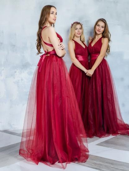 12670a3fc0b Вечерние платья купить в Санкт-Петербурге недорого