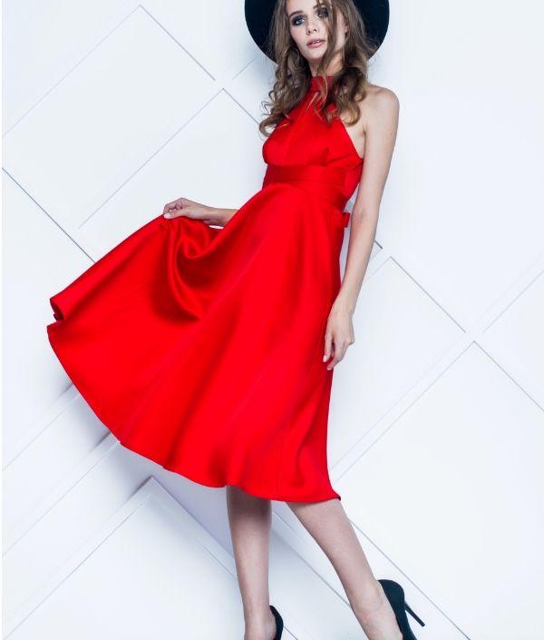 cffbe27780554ba Магазин платьев - купить платье в Санкт-Петербурге